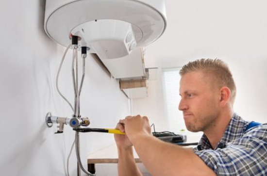 Boiler Repair Service in forest gate